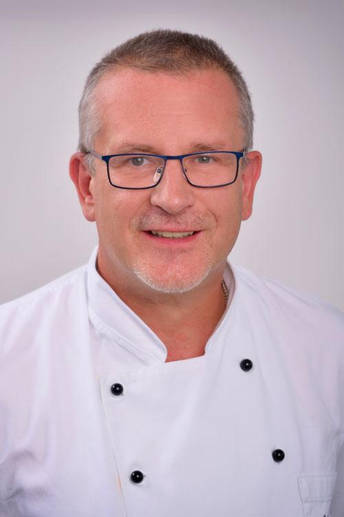 Carsten Henke