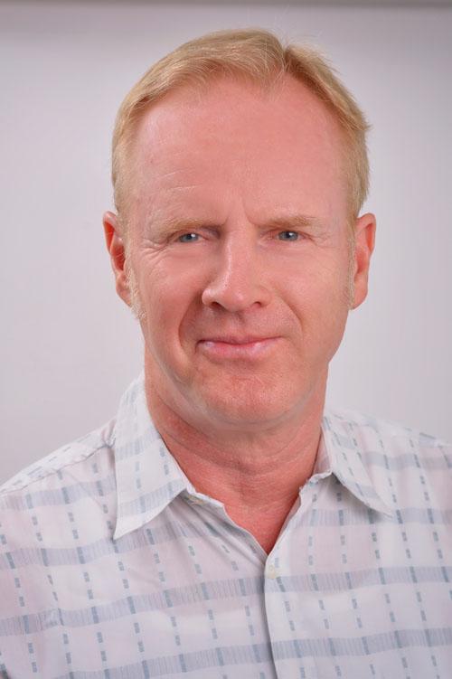 Peter Josten