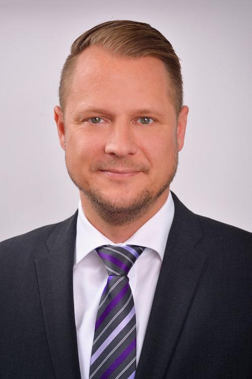 Tobias Schuchhardt