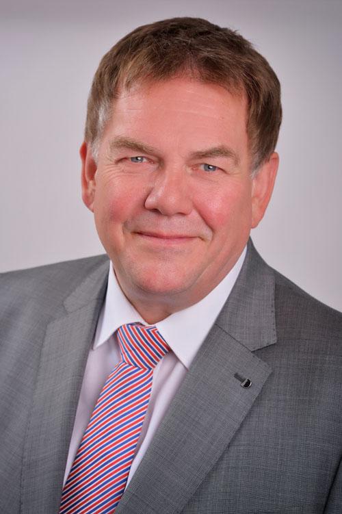 Wilfried Bissel